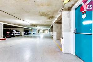 Abonnement Parking Grenoble : location parking garage centre ville clamart rue saint christophe centre ville clamart ~ Medecine-chirurgie-esthetiques.com Avis de Voitures