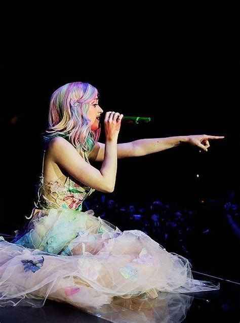 Katy Perry Prismatic Tour 2014