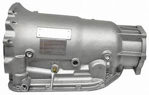 Turbo 400 Transmission Diagram  U2013 Periodic  U0026 Diagrams Science