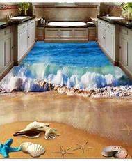 Fiberglass Wallpapers photo mural wallpaper 3…