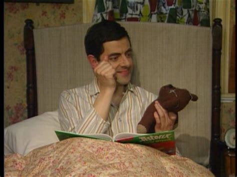 mr bean chambre 426 the best of mr bean volume 2 dvd review of the