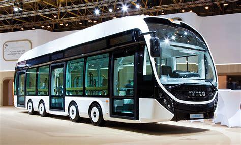 concept bus busworld kortrijk 18 23 10 2013 bus coach buyer