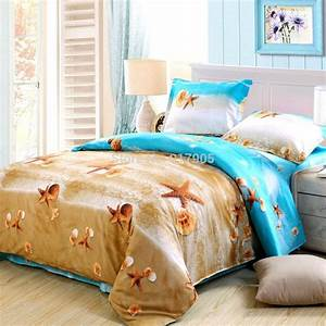 Full, Size, Bed, In, A, Bag, Sets