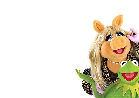 kermit  frog  muppets shopdisney