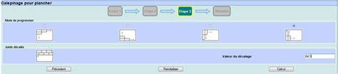 logiciel calepinage carrelage gratuit logiciel calepinage carrelage gratuit 28 images m pr co il 187 logiciel gratuit implantation