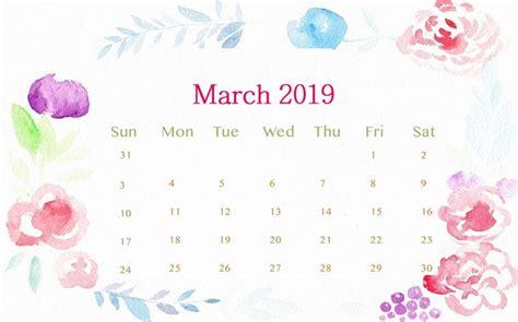 march  desktop calendar calendar wallpaper desktop