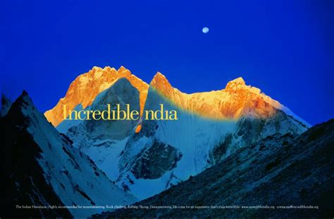 Incredible India Image Gallery « Millenium Travel