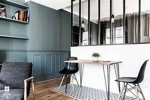 Ambiance Scandinave Deco Affordable Salon Salon