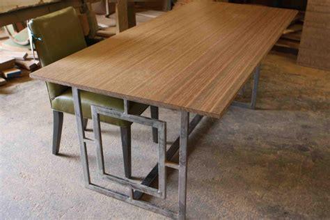 metal desk legs metal furniture legs modern and best decor things