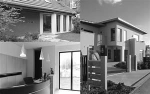 Architecte D Intérieur Strasbourg : virginie zinck architecte dplg lorraine alsace ~ Nature-et-papiers.com Idées de Décoration