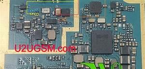 Samsung Galaxy Gio S5660 Usb Charging Problem Solution