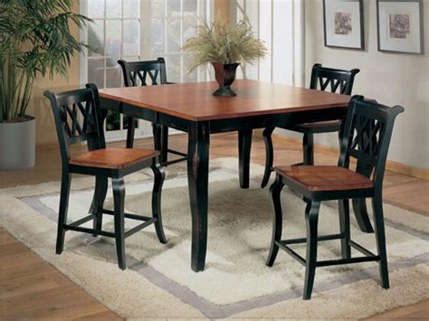 kitchen island dining set black kitchen dining sets small l shaped kitchen with