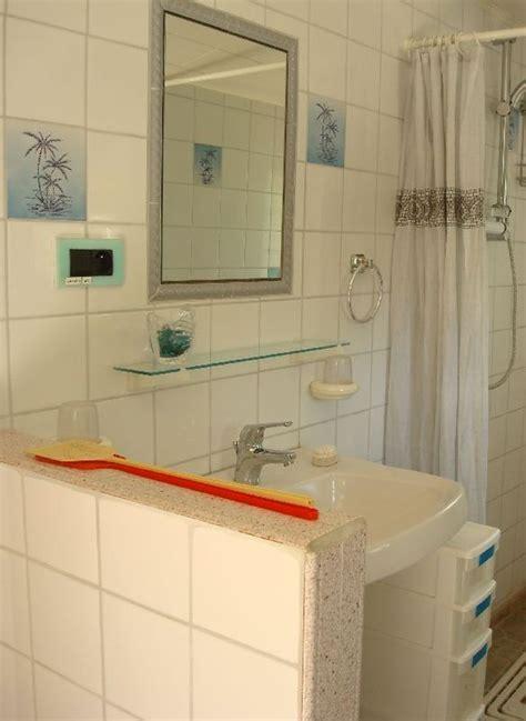 dalles pvc salle de bain et