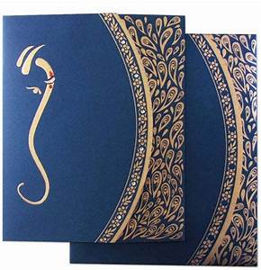 amazingly beautiful this contemporary hindu wedding With indian wedding invitations black and white