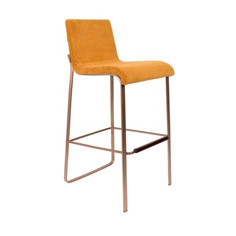 affordable horrible photograph of chaise pliante de avec chaise et tabouret de bar pas cher