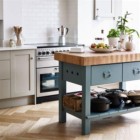 kitchen island cheap price kitchen island ideas kitchen with island kitchen 5022