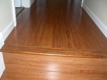 Wood Flooring And Stairs   Flooring   DIY Chatroom Home