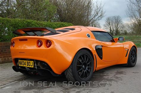 free car manuals to download 2004 lotus exige electronic valve timing exige 190 for sale with jon seal sportscars ltd