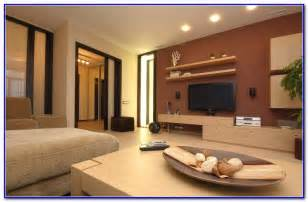 best living room paint colors india painting home