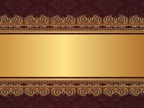 indian pattern backgrounds  powerpoint templates