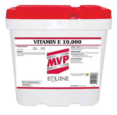 horse nutrition horse supplements horse vitamins