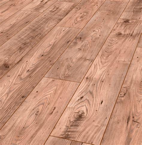 klick laminat kaufen klick laminat gnstig kaufen awesome floor laminat stab afzelia feinpore mm with klick laminat