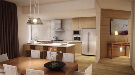 Kitchen Design Ideas Set 2 by Home Interior Design Decor Kitchen Design Ideas Set 2