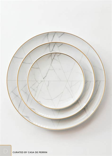 marble dinner plates 25 best ideas about plate design on plate 4003