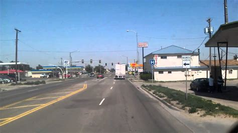 Us Highway 54 North Near Guymon, Oklahoma (archived Video. Compressed Spine Treatment Red Jeep Wrangler. Credit Card Lowest Interest Rates. Car Insurance Quotes Nc White Carpet Cleaning. Pmp Certification Requirement. Appliance Repair Studio City. How To Get Rid Of A Persistent Cough. Experiential Marketing Campaigns. Jewelry Cleaning Stores Storage In Fort Myers