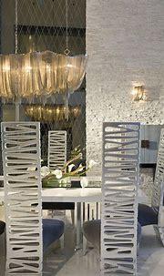 Jade Ocean Penthouse 2 by Pfuner Design   Contemporary ...