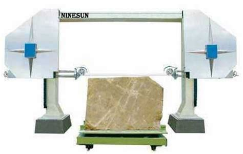 marble machines machines tools cutting