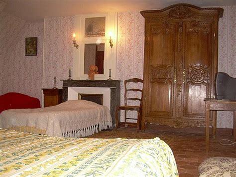 chambres d hotes à etretat chambres d hôtes 8 km etretat bnb seine martime à