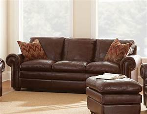 save on additional pieces With yosemite sectional sofa