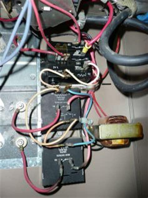 duo therm electric furnace wont shut  mobilehomerepaircom