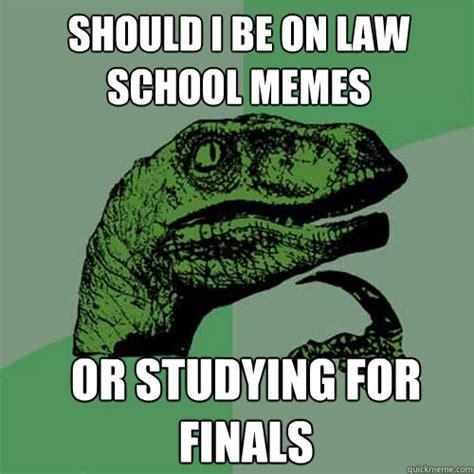 Law School Memes - law school funny www imgkid com the image kid has it
