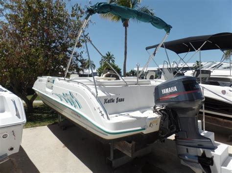 Boat R Key West by Key West 210 Boats For Sale