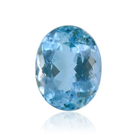 269 Carat, Blue, Brazilian Aquamarine, Oval Shape, Sku 296039. Top Rings. Medal Necklace. Fashion Bangles. Natural Rings. Line Necklace. Diamond Shaped Wedding Rings. Natural Crystal Pendant. 2 Carat Diamond Rings