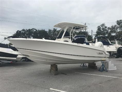 Saltwater Fishing Boats For Sale In South Carolina by Saltwater Fishing Boats For Sale In South Pasadena Florida