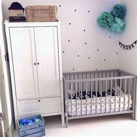 ikea hacks   nursery mommo design