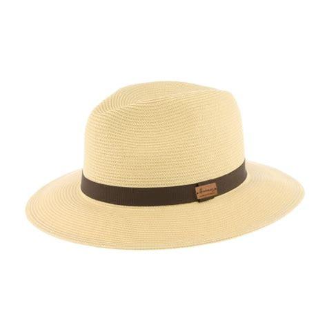 chapeau de paille paillasson les 25 meilleures id 233 es de la cat 233 gorie chapeaux de paille sur chapeaux d 233 t 233