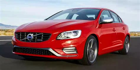 volvo cars global sales  september   pct