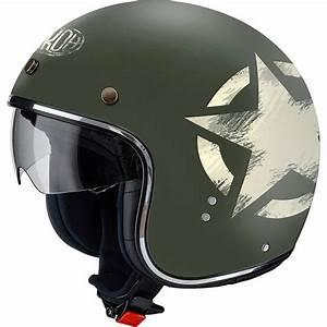 Casque Moto Airoh : casque airoh riot star green matt jet biker us army ~ Medecine-chirurgie-esthetiques.com Avis de Voitures