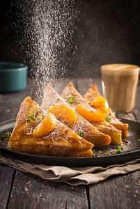 Food Photography Brisbane - Porfyri Photorgraphy - Andrew Porfyri