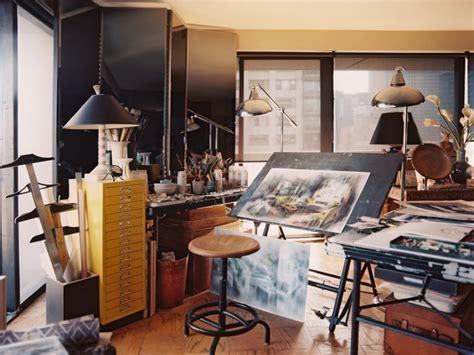 creative bathroom ideas small bedroom designs space home studios of exles