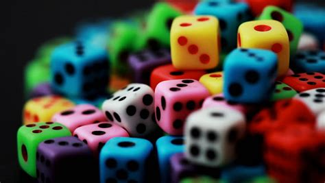 board games  kids rotates stock footage video