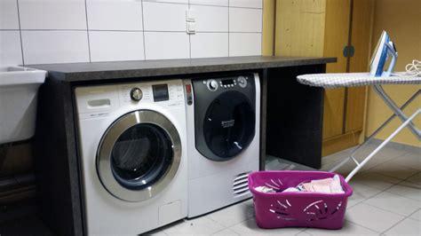 mettre seche linge sur lave linge mettre un seche linge sur un lave linge maison design bahbe