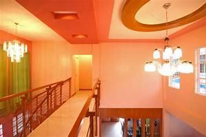 contractor philippines elegant home interior design With interior decorator quezon city