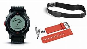 Uhr Mit Navigation : garmin fenix hr performer bundle outdoor gps uhr mit ~ Kayakingforconservation.com Haus und Dekorationen