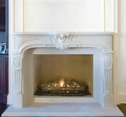 livingroom modern fireplace mantels and your home livingroom