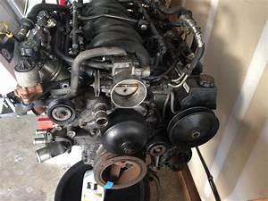 2000 Ls1 Engine For Sale - Ls1tech